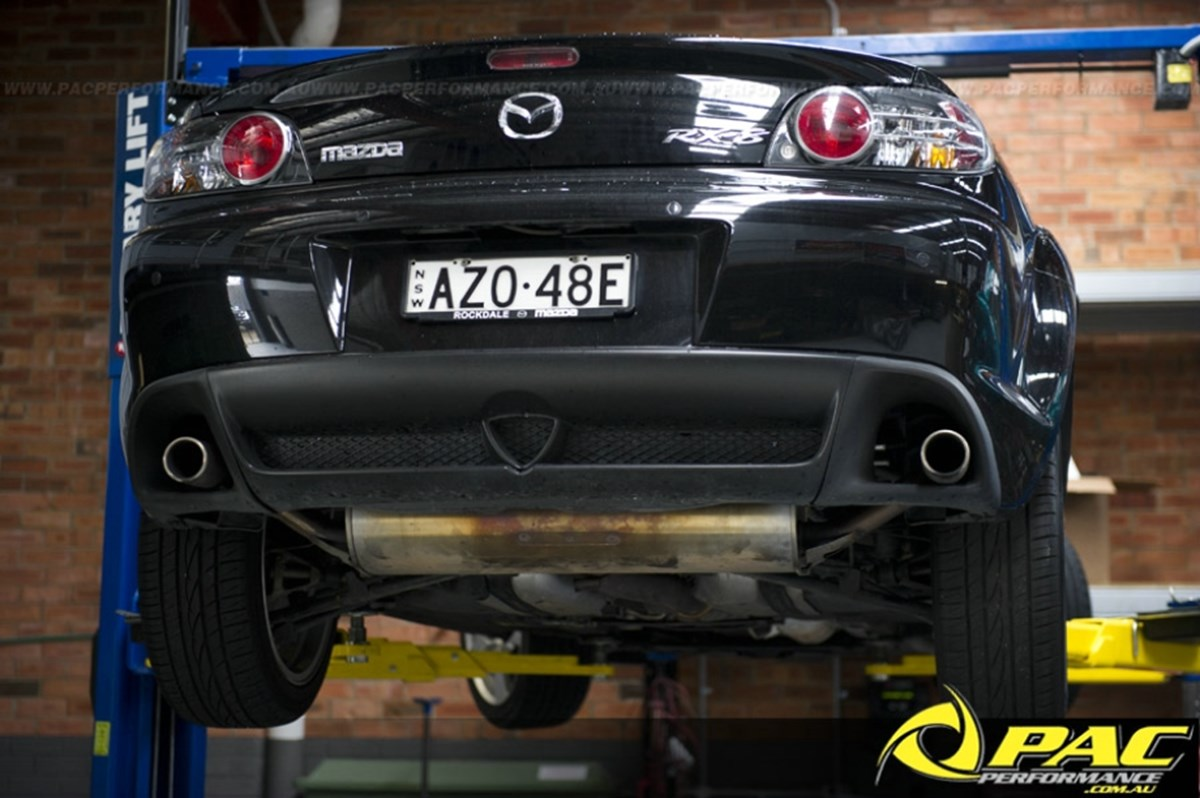 Stage 1 Rx8 Upgrade Pac Performance Racing 2007 Mazda Rx 8 Fuel Filter Location This Is Going To Be A Very Interesting Build So Stay Tuned For Updates Coming Soon More Info On The Packages And Pricing Drop Into Our Workshop