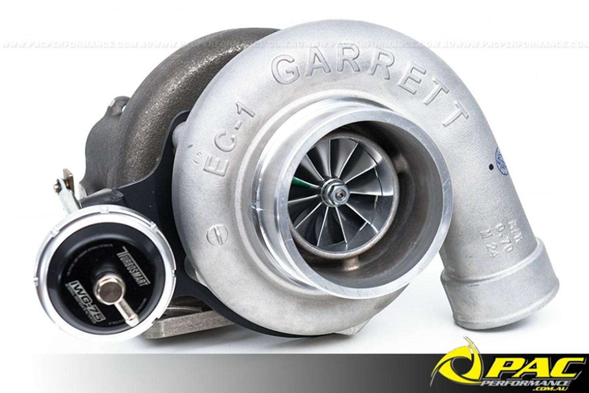 Garrett Gtx3582r Fg Xr6t Turbo Upgrade Pac Performance Racing